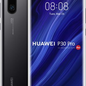 Huawei P30 Pro Reparatur