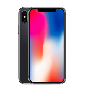 Apple Iphone XS Reparatur