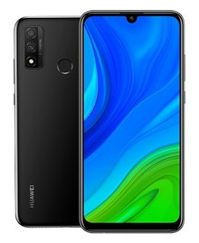 Huawei P Smart 2020 Reparatur