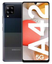 Samsung A42 5G Reparatur Linz
