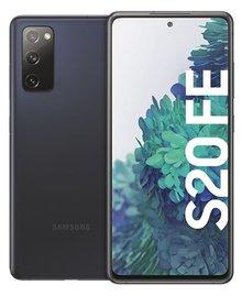 Samsung S20 FE Reparatur
