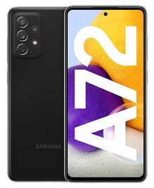 Samsung A72 5G / 4G Reparatur